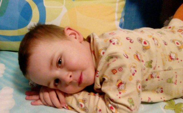 Thumbnail for - Помощь Ирине, выпускнице детского дома